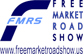 FMRS USA Mobile Logo